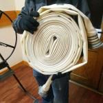 perekatka pozjarnogo rukava ezhegodnaya 150x150 Перекатка пожарных рукавов на новый шов